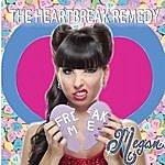 Megan The Heartbreak Remedy - Single