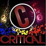 Critical I Am Who I Am