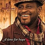 Roger Ryan A Time For Hope