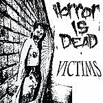 Hid Victims