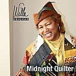 Willa Brigham Midnight Quilter