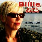 Billie Elbelied (... Und Dann Bin Ich An Der Elbe)