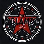 Blame The Blame