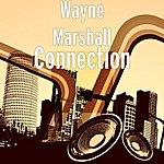 Wayne Marshall Connection