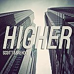 Scott Higher (Feat. Peter Hollens)