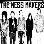 MessMakers Wipe Your Face