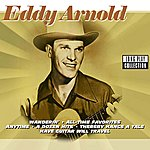 Eddy Arnold Long Play Collection