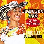Edmundo Ros & His Orchestra Long Play Collection