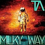 T.A. Milky Way