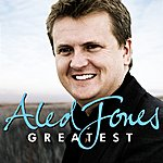 Aled Jones Greatest