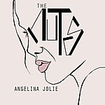The Nuts Angelina Jolie