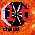 L.T. Chaud