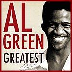 Al Green Greatest