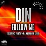 Din Follow Me