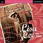 Lisa Cee My Turn