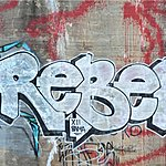 YMC Y.M.E. Rebel