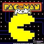 Ro-K Pacman