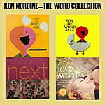 Ken Nordine The Word Collection