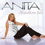 Anita Anita 20 (Álmokon Túl)