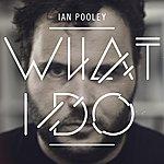 Ian Pooley What I Do