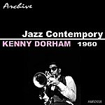 Kenny Dorham Jazz Contemporary