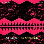 Art Farmer The Aztec Suite