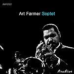 Art Farmer Septet Art Farmer Septet