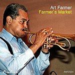Art Farmer Farmer's Market