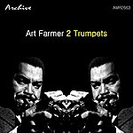 Art Farmer Two Trumpets