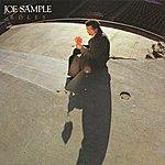 Joe Sample Roles
