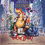 James Horner We're Back! A Dinosaur's Story (Music From The Original Motion Picture Soundtrack)