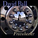 David Ball Freewheeler