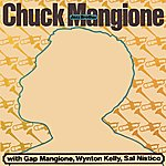 Chuck Mangione Jazz Brother