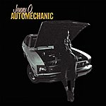 Jenny O Automechanic