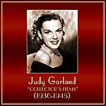 Judy Garland Collectors Items