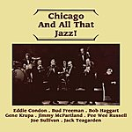 Eddie Condon Chicago And All That Jazz
