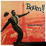Charles Trenet Boum!