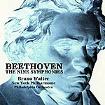 Bruno Walter Beethoven: The Nine Symphonies