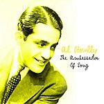 Al Bowlly The Ambassador Of Song