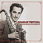 Charlie Ventura Memorable Concerts