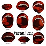 Carmen McRae Carmen Mcrae & Julie London