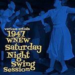 Roy Eldridge 1947 Wnew Saturday Night Swing Session
