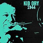 Kid Ory 1944