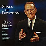 Red Foley Songs Of Devotion
