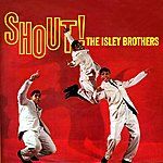 The Isley Brothers Shout!