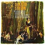 Dakota Staton 'round Midnight
