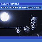 Earl Hines Earl's Pearls