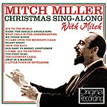Mitch Miller Christmas Sing-Along With Mitch
