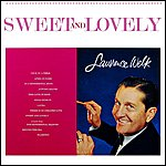 Lawrence Welk Sweety And Lovely