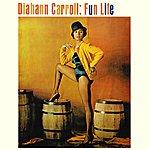 Diahann Carroll Fun Life